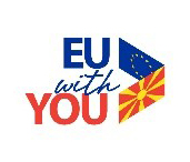eu with you