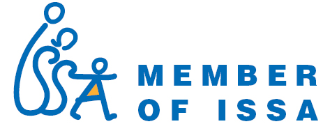 Member of ISSA-logo-final